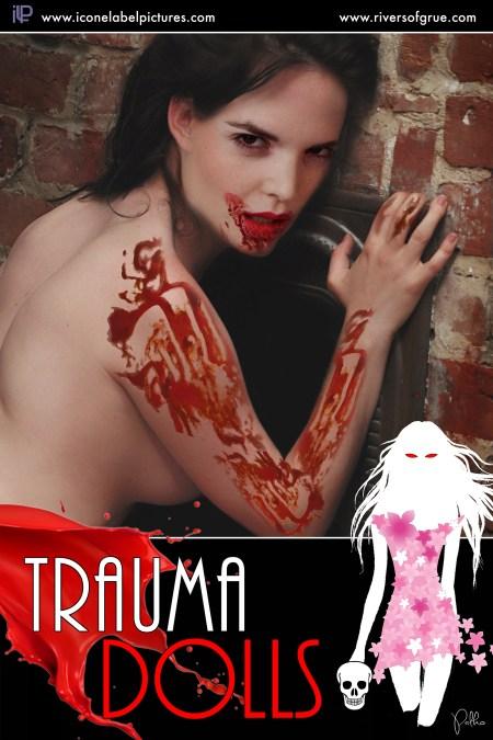 trauma-dolls-emilie-flory (1)