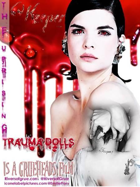 trauma-dolls-emilie-flory (3)