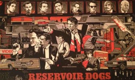 06201524091214_reservoirdogs0
