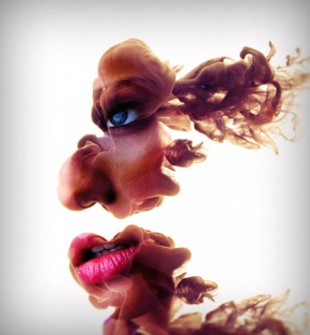 anti-smoking-campaign-kiss-my-ash-medium