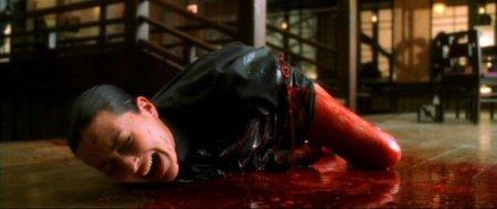 Cutforbieber+forgot+to+click+morbid+channel+from+kill+bill_ac0b28_4355125