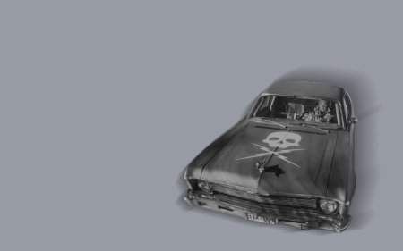 death_proof_car_by_beicozitos