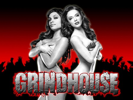 Grindhouse_Girls_by_jhroberts