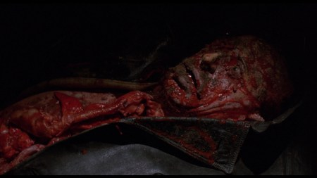 large_contamination_01_blu-ray_