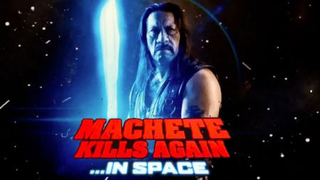 machete-space-656