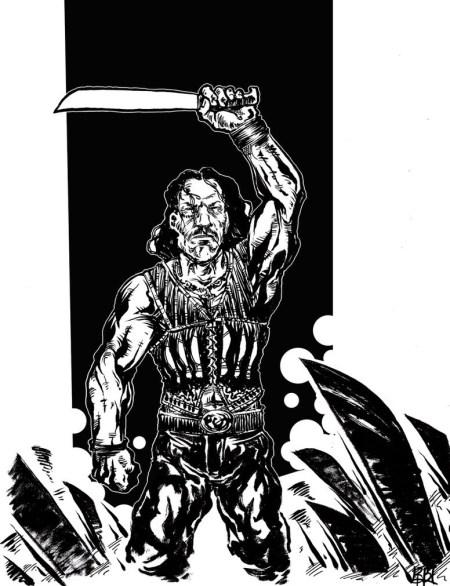 machete_don__t_text_by_steelpengu-d2zcsqk