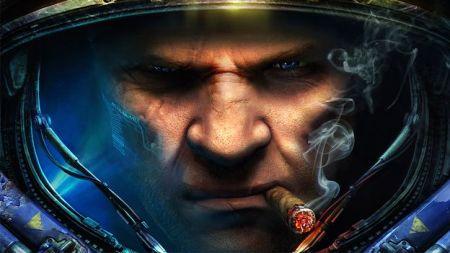 open-beta-heroes-of-the-storm-gamer-boom.com-00