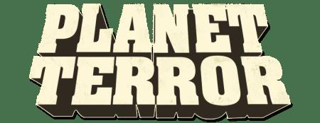 planet-terror-51744aedaa859