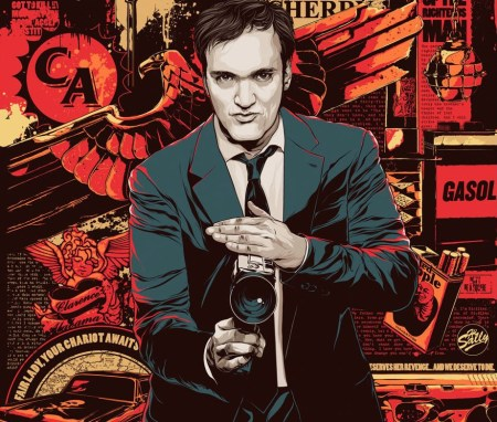 Tarantino-quentin-tarantino-32312073-926-1239