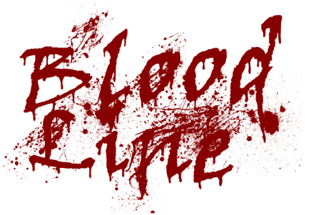 blood_line_logo_by_littlevillagewolf-d53gpyj