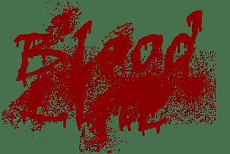 blood_line_logo_by_littlevillagewolf-d53gpyj