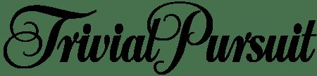 Trivialpursuit-logo.svg
