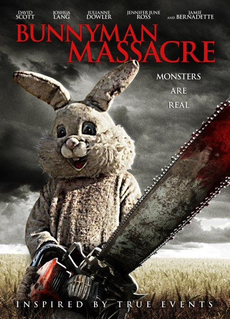 bunnyman-massacre_full