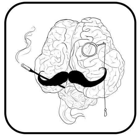 Evil Brain Comics