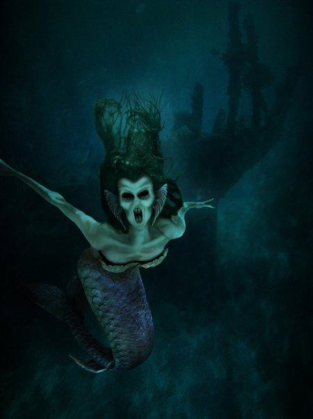 evil_siren_by_jaded_ink-d33bwvd