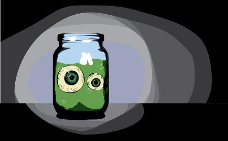 eyes_in_a_jar_by_thetytan-d6l3xhv