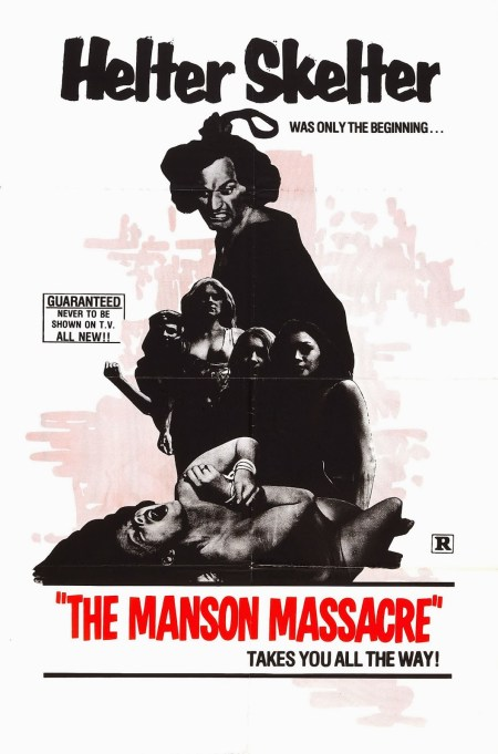 manson_massacre_poster_01