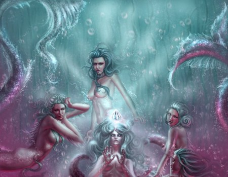 seven_sirens_and_the_silver_tear_by_rebelkitty-d5h038m