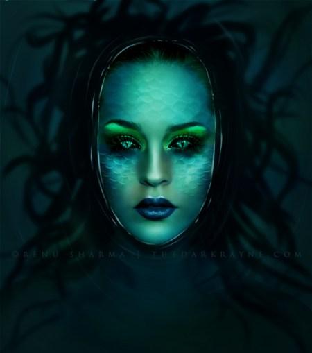 siren_of_the_dark_waters_by_renutheartist-d4ov9cb