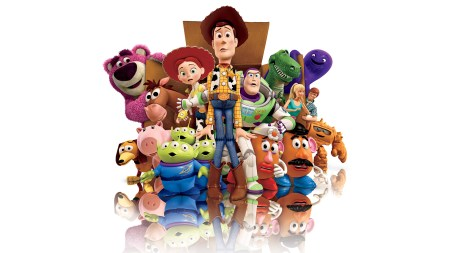 toy-story-4-plot-details