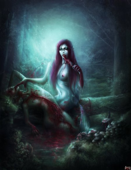 voice_of_siren_by_aliceyuric-d62m9x4