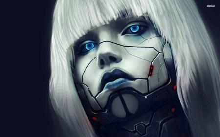 17813-blue-eyed-robot-1920x1200-digital-art-wallpaper