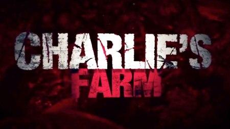 Charlie's-Farm-TC-1