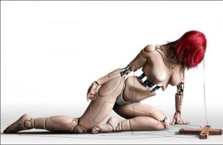 female-sexy-robot-08-600x389