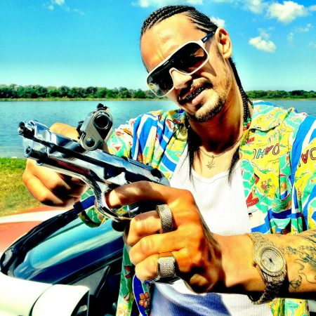James-Franco-in-Spring-Breakers-2012-Movie-Image