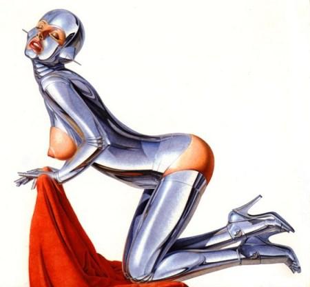 Sexy_Robot_5
