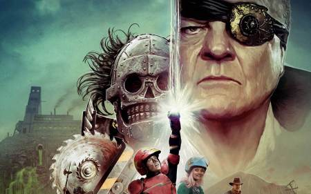 Turbo-Kid-2015-Movie-Poster-Wallpaper