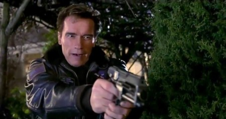 arnold-schwarzenegger-as-adam-gibson-in-the