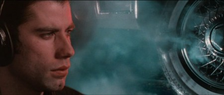 Blow-Out-1981-John-Travolta-pic-6