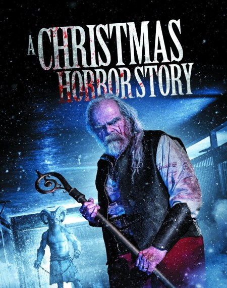 christmas-horror-story-entertainment-one-dvd