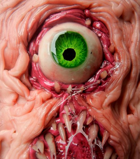green_eyed_pig_loser_close_up_by_dogzillalives-d7rd0sf