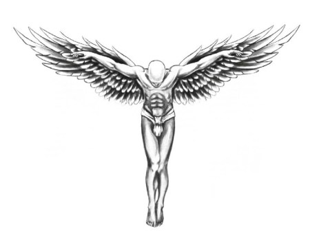 Guardian-Angel-Wings-temporary-tattoos-Waterproof-Temporary-Tattoo-Stickers-Body-Art-Tattoo-3d-tatoos