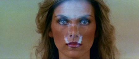 looker-movie-1981-1