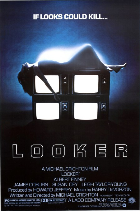 looker_poster_01