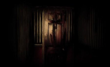 scary_door