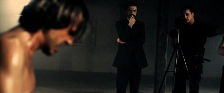 srdjan-todorovic-sergej-trifunovic-a-serbian-film-srpski-film-2010-01