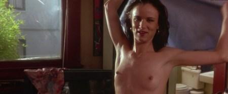 strange-days-1995-juliette-lewis-brigitte-bako-dru-berrymore-kylie-ireland-sexy
