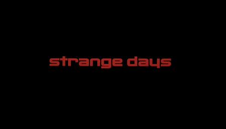 strange-days-1995