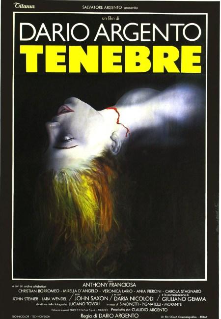 tenebre_poster_01