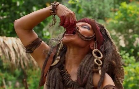 turns-out-the-plot-to-eli-roth-s-the-green-inferno-is-closer-to-reality-than-we-thought-626511