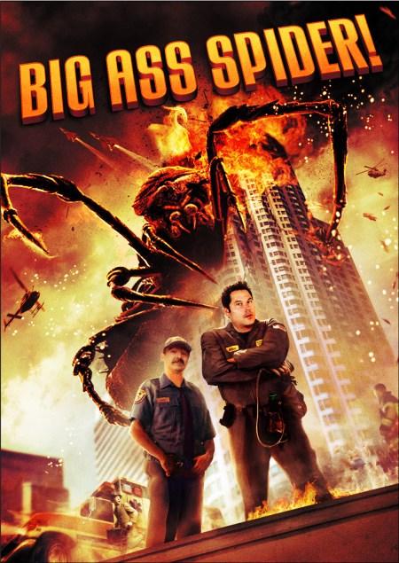 Big-Ass-Spider-2013