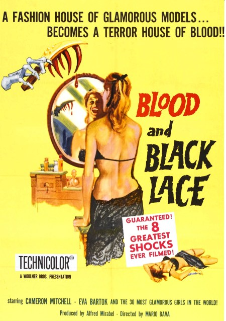 BloodandBlackLace