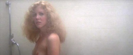 dressed-to-kill-1980-nancy-allen-porn