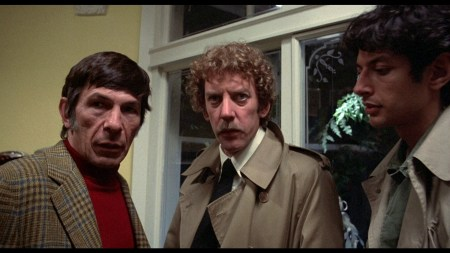 invasion-of-the-body-snatchers-1978-screenshot-3