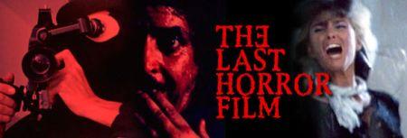 lasthorrorfilm