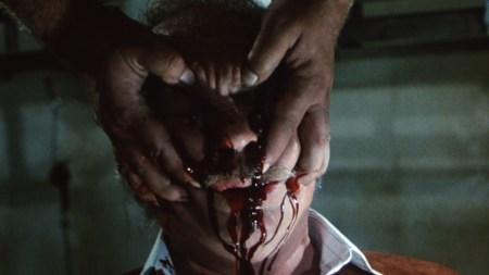Matadouro - Slaughterhouse (1987) - Legendado 14
